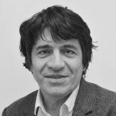 Louis Rémy Pinault : Président du Club 22301